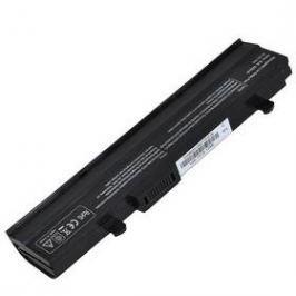 Avacom pro Asus EEE PC 1015/1016/1215  Li-Ion 10,8V 5200mAh (NOAS-EE16b-806)