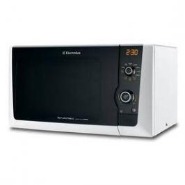Electrolux EMS 21400 W bílá