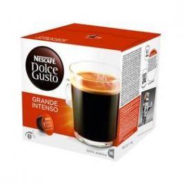 NESCAFÉ Dolce Gusto® Grande Intenso kávové kapsle 16 ks