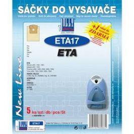 Jolly ETA 17