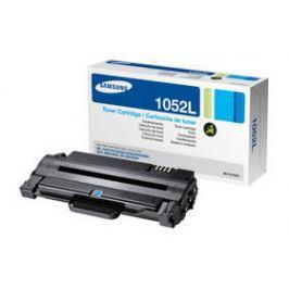 Samsung MLT-D1052L, 2 500 stran (MLT-D1052L/ELS) černý
