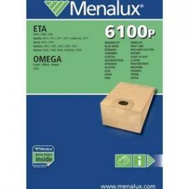 Menalux CT137E