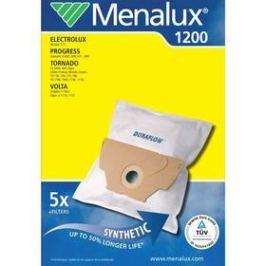 Menalux CT185