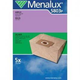 Menalux CT205E