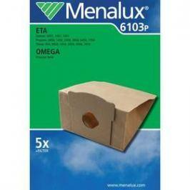 Menalux CT252