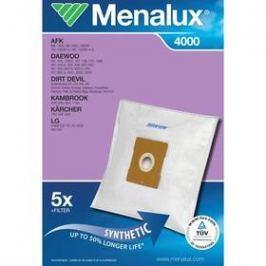 Menalux DCT146