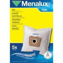 Menalux 1000 (DCT153)