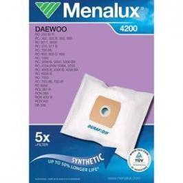 Menalux DCT179