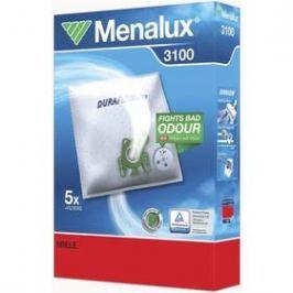 Menalux DCT61