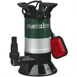 Metabo PS 15000 S černé/modré
