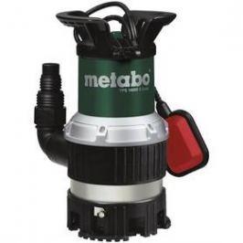 Metabo TPS 14000 S Combi černé/modré/kov/plast