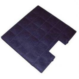 Mora UF 485x170 modrý