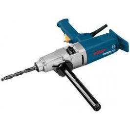 Bosch GBM 23-2 E Professional