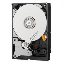 Western Digital Black 500GB (WD5003AZEX)