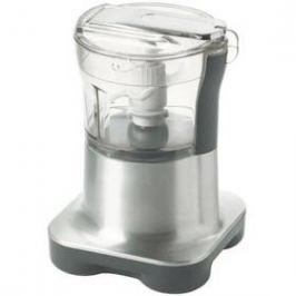 KENWOOD CH250 stříbrný/hliník