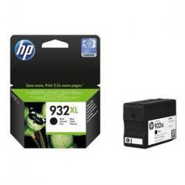 HP No.932XL, 1000 stran (CN053AE) černá