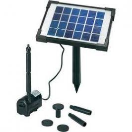 Solární čerpadlo Esotec Rimini S