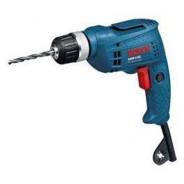 Bosch GBM 6 RE Professional