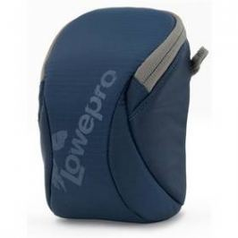 Lowepro Dashpoint 20 modré