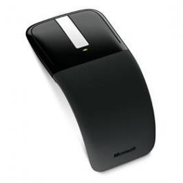 Microsoft Art Touch (RVF-00056) černá