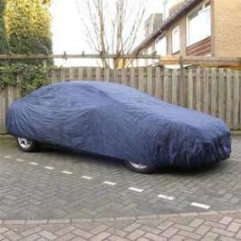 Carpoint polyester - na celé vozidlo (velikost L)