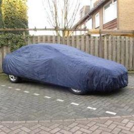 Carpoint polyester - na celé vozidlo (velikost M)