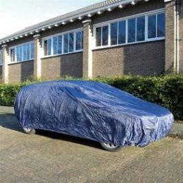 Carpoint polyester Combi - na celé vozidlo (velikost L)