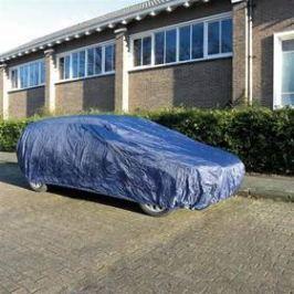 Carpoint polyester Combi - na celé vozidlo (velikost XL)