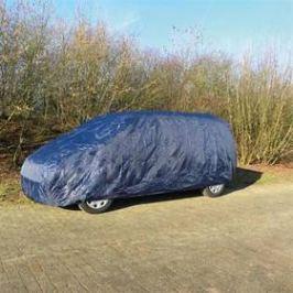 Carpoint polyester MPV - na celé vozidlo (velikost M)