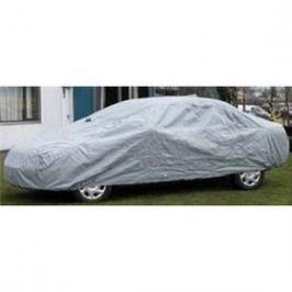 Carpoint Tybond - na celé vozidlo (velikost XL)