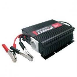 Carpoint 12V na 230V 50Hz 600W