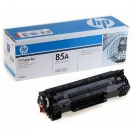 HP CE285AD 2-pack, 2x 1600 str, (CE285AD) černý