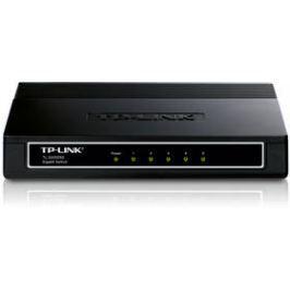 TP-Link TL-SG1005D (TL-SG1005D)