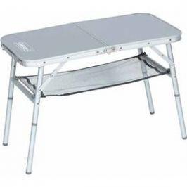 Coleman MINI CAMP TABLE hliník
