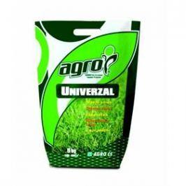 Agro TS UNIVERZÁL 5 kg