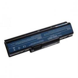 Avacom pro Acer Aspire 4732/5517/eMachines E525 Li-Ion 11,1V 7800mAh (NOAC-492H-S26)
