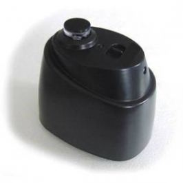 Hoover 35601256 černé
