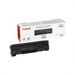 Canon CRG-731 - originální (6272B002) černý