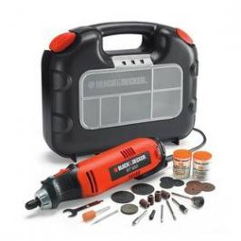 Black-Decker RT650KA