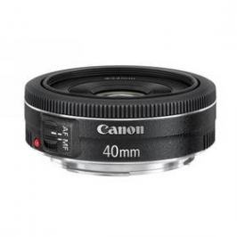 Canon EF 40 mm f/2.8 STM (6310B005)