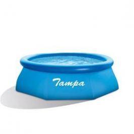 Marimex Tampa 3,05 x 0,76 m, kartušová filtrace, 10340014