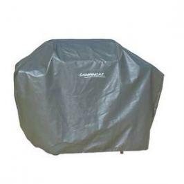Campingaz univerzální na gril XL (rozměr 136 x 62 x 105 cm) černý