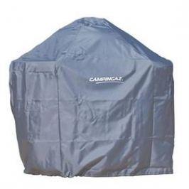"""Campingaz univerzální na gril Bonesco """"S"""" (pro modely Bonesco S)"""
