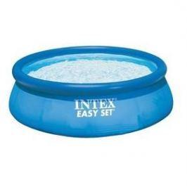 Intex Easy Set 3,66x0,76 m, kartušová filtrace 2,2 m3/h, 28132GN