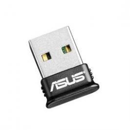 Asus USB-BT400 10m (USB-BT400) černý