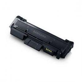 Samsung MLT-D116L/ELS 3000 stran (SU828A) černý