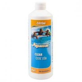 Marimex AQuaMar Clear 0,6 l