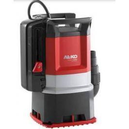 AL-KO TWIN 14000 Premium