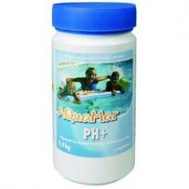Marimex AQuaMar pH+ 0,9 kg
