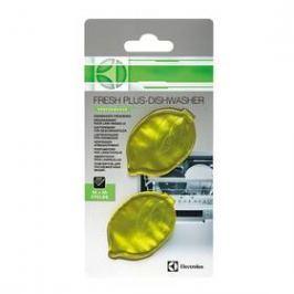 Electrolux Lemon 2 ks